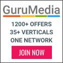 GuruMedia