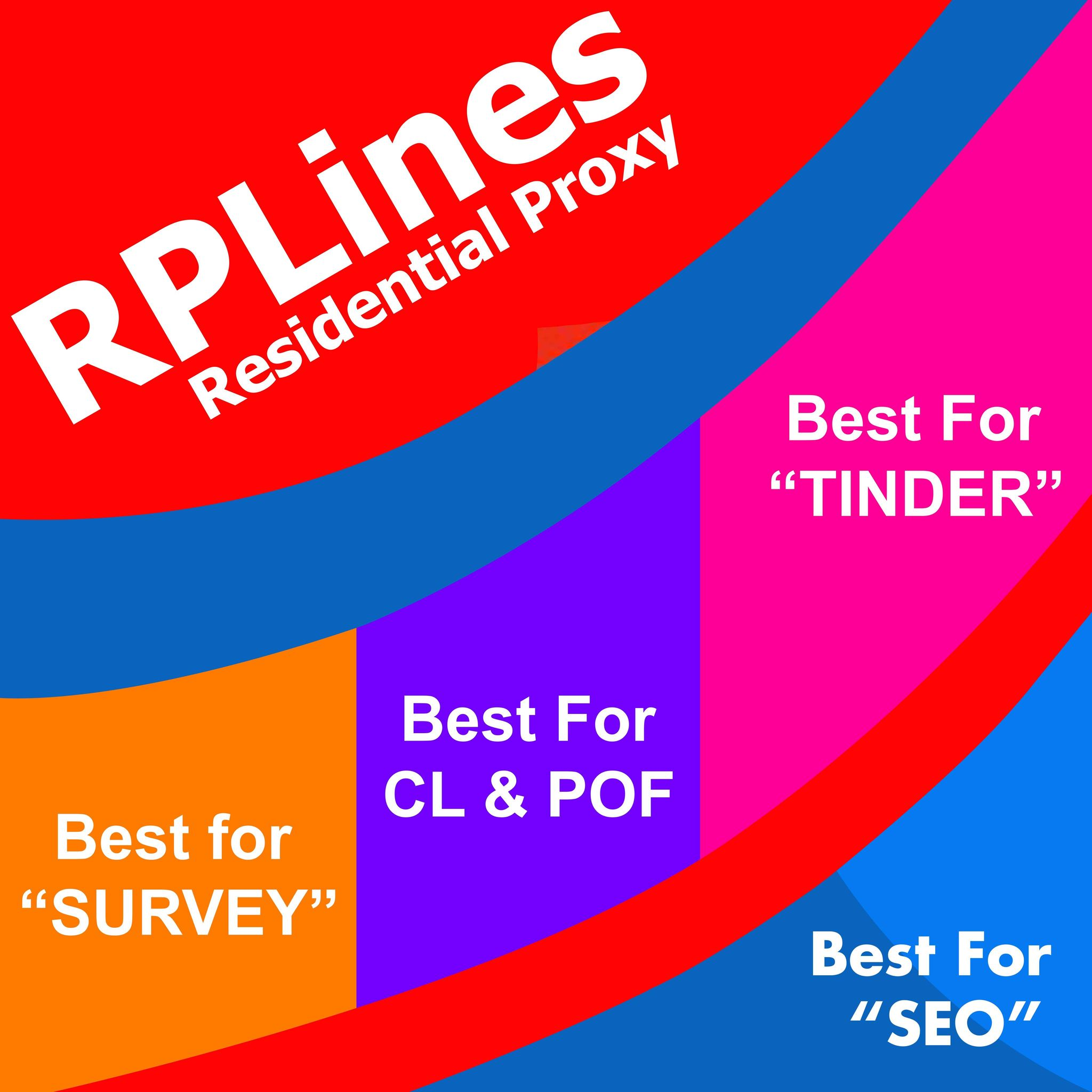 RPLines