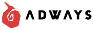 Adways Inc.