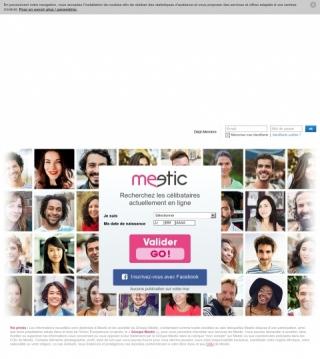 Madesjö Dating App