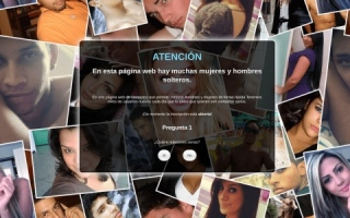 chile online dating