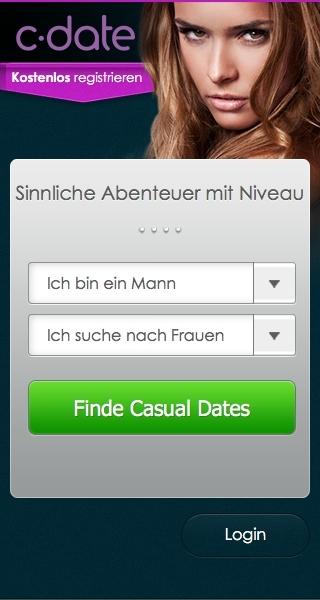 dating app med GPS
