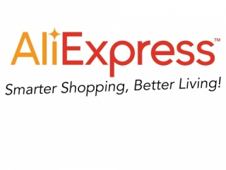 Aliexpress /International ~ 4.5 RevShare
