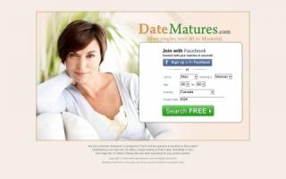 register mate1 com