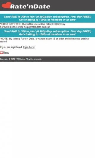 online dating sites affiliate programs