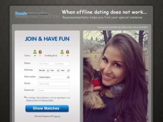 NZ dating på nettet