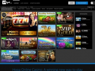 nz online casino sign up bonus