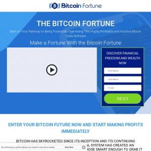 The Bitcoin Fortune English 531