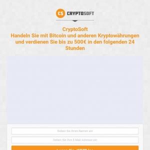The Cryptosoftware German 271