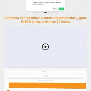 The Cryptosoftware Spanish 899