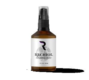 Rechiol - VN