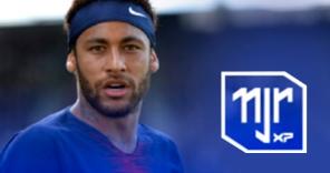 ODT Neymar Experience TIM