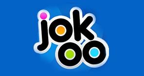OTA Jokoo Games TIM