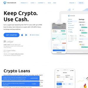 [Crypto] $100 for Activation