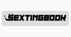 SextingBook UK Mobile