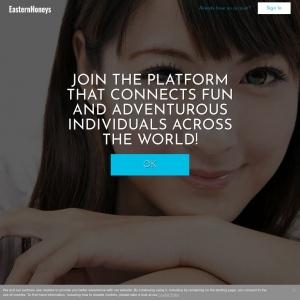 [WEB] EasternHoneys |US|UK|CA|AU|NZ 35+ SOI
