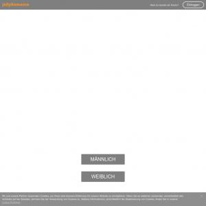 [WEB] JollyRomance |DE|AT|CH| 35+ SOI