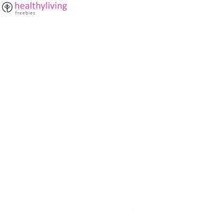 Healthy Living Freebies - CPA   US