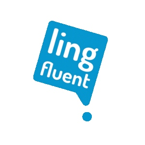 LING FLUENT NEW – HU – CPA – language learning – online training course - COD / SS - new creative available
