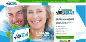 VirilBlue - Male Enhancement - SS - [FR]