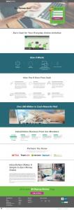InboxDollars (DOI) - Surveys/Market Research - US