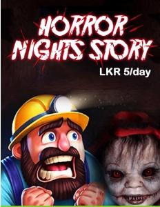 4715 | LK | 1ClickFlow | Dialog | Mainstream | Games
