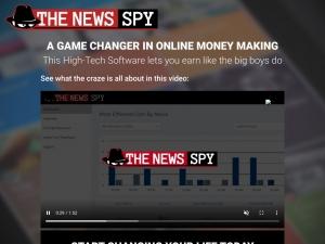SpyTool Singapore