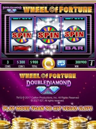 Borderlands 2 Slot Machine Always Orange - Cavan Welding Services Casino