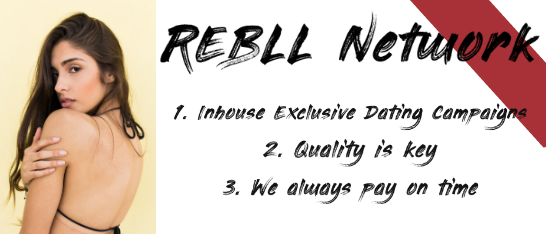 Rebll Network